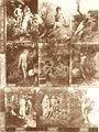 Gloeden, Wilhelm von (1856-1931) - Campionario 1070-1279.jpg