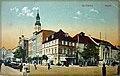 Glogau-Markt.jpg