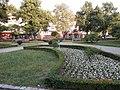 Glogow, Poland - panoramio (6).jpg
