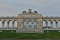 Gloriette Schönbrunn, Wien2014 2.JPG