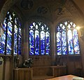 Gloucester Cathedral 20190210 141800 (40656995673).jpg