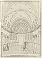 Goetghebuer - 1827 - Choix des monuments - 095 Vestibule Eglise St Servais Maestricht.jpg
