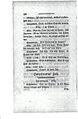 Goetz von Berlichingen (Goethe) 1773 186.jpg