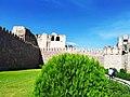 Golconda Fort-Hyderabad-Telangana-DSC222.jpg