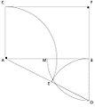 Golden Ratio Method 1.jpg