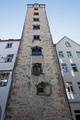 Goldener Turm Regensburg Wahlenstraße 16 D-3-62-000-1297 01.tif