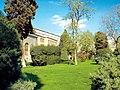 Golestan Palace-Garden.jpg