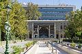 Golestan Palace Teheran 01.jpg