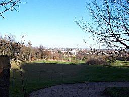 Golf-Club Leitershofen