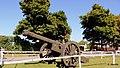 Golub-Dobrzyń - dawna artyleria. - panoramio (1).jpg