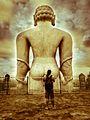 Gomteshvara statue.jpg