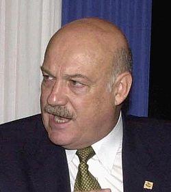 Gonzalez Macchi 2003.jpg