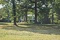 Goochland Oak Grove.jpg