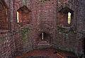 Goodrich Castle 6.jpg