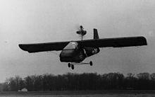 Image result for inflatoplane