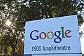 Google 1600 Amphitheatre (4136750386).jpg