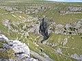 Gordale Scar - geograph.org.uk - 1002752.jpg
