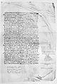 Gorgias marginalia 13. Clarke Plato.jpg