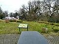 Gorton Butterfly Garden - geograph.org.uk - 1179304.jpg