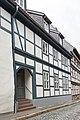 Goslar, Bergstraße 10 20170915-012.jpg