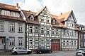 Goslar, Bergstraße 28, 27 20170915 -001.jpg