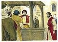 Gospel of Luke Chapter 5-11 (Bible Illustrations by Sweet Media).jpg