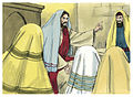 Gospel of Mark Chapter 1-10 (Bible Illustrations by Sweet Media).jpg