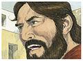 Gospel of Matthew Chapter 12-12 (Bible Illustrations by Sweet Media).jpg