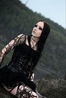 Gothgirl.jpg