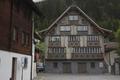 GotthardstrAndermatt-20130624i.png