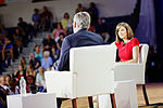 Governor of Florida Jeb Bush at New Hampshire Education Summit The Seventy-Four August 19th, 2015 by Michael Vadon 10.jpg