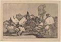 Goya - Disparate de Carnabal (Carnival Folly).jpg
