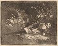 Goya - Nada (Nothing).jpg