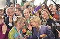 Grüne Landtagswahlparty 2012 mit Spitzenkandidatin Sylvia Löhrmann und Cem Özdemir (4).jpg