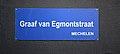 Graaf van Egmontstraat Mechelen 03.jpg