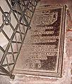 Grab General Konstantin zu Löwenstein.JPG