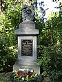 Grab von Josef Lanner auf dem Wiener Zentralfriedhof.JPG
