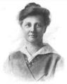 Grace Ames Van Hoesen (1918).png