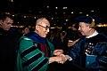 Graduation 2013-349 (8768473807).jpg