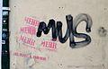 Graffiti Blanca Hohn.jpg