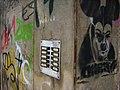 Graffiti Königsbrücker Straße 18 in Dresden-Neustadt.jpg