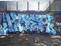 Graffiti in Rome - panoramio (138).jpg