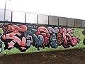 Graffiti in Rome - panoramio (69).jpg
