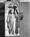 Grafmonument Karel van Gelre, detail na de restauratie - Arnhem - 20024669 - RCE.jpg