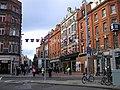 Grafton Street, Dublin - geograph.org.uk - 889660.jpg