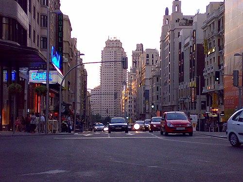 Gran Vía (Madrid) 12.jpg