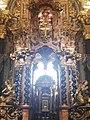 Granada, Monasterio de La Cartuja, tabernáculo (7).jpg