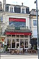 Grand Café Moulins Allier 1.jpg
