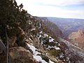 Grand Canyon 2011 000.jpg