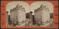 Grand Hotel, from Robert N. Dennis collection of stereoscopic views.png